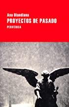 Proyectos De Pasado: 114