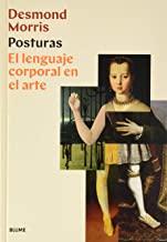 posturas: El lenguaje corporal en el arte