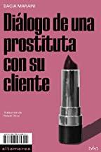 Diálogo de una prostituta con su cliente: 18