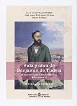 Vida y obra de Benjamín de Tudela: El libro de viajes/Bidaien liburua. Sefer massa'ot: 9
