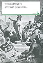 Historia De Grecia / History of Greece: 008