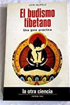 Budismo tibetano,el -guia practica-