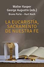 La Eucaristía, Sacramento De Nuestra fe: 435