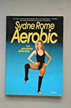 Aerobic, LA Gimnasia Divertida/Aerobics, the Entertaining Exercise