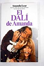 El dali de amanda/ Amanda's Dali
