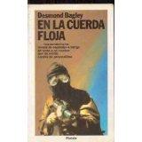 En la cuerda floja by Bagley, Desmond