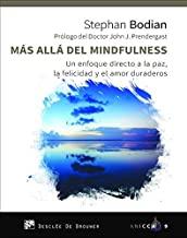 Más allá del Mindfulness: 9