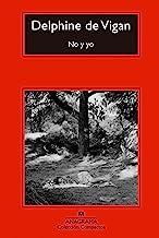 No y yo/ No and Me: 756