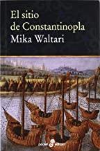 El sitio de Constantinopla: 271