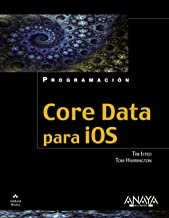 Core Data para iOS