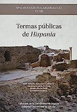 Termas públicas de Hispania: 33