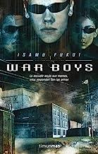 War boys