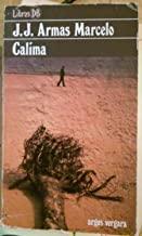 Calima