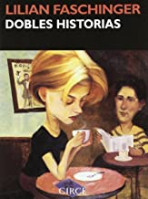 Dobles historias