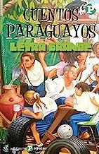 Cuentos paraguayos: 82