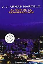 AL Sur De LA Resurreccion