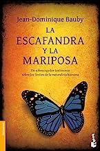 La escafandra y la mariposa / The Diving Bell and the Butterfly