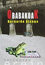 Obabakoak: 105