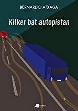 Kilker bat autopistan: 44