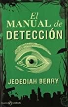 El manual de detección