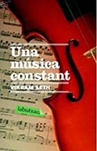 Una música constant
