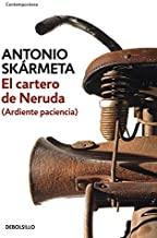 Cartero de Neruda