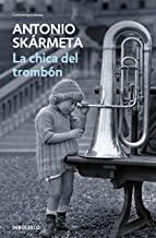 La chica del trombon