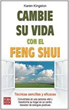 Cambie su vida con el Feng Shui / Clear Your Clutter with Feng Shui
