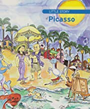 Little story of Picasso