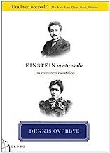 Einstein Apaixonado (Em Portuguese do Brasil)
