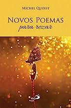 Novos Poemas Para Rezar