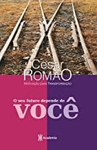 Seu Futuro Depende De Voce (Em Portuguese do Brasil)