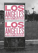 Los Angeles (Em Portuguese do Brasil)