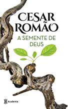 A Semente de Deus (Em Portuguese do Brasil)