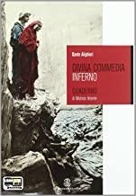 La Divina Commedia. Inferno. Con Quaderno. Con espansione online