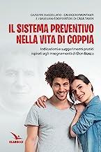 Sistema preventivo nella vita di coppia