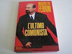 L'ultimo comunista