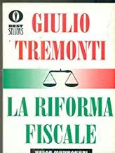 La riforma fiscale