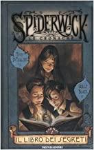 Il libro dei segreti. Spiderwick. Le cronache: 1
