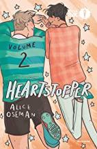 Heartstopper (Vol. 2)