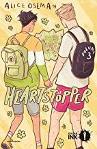 Heartstopper (Vol. 3)