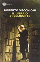 Il libraio di Selinunte