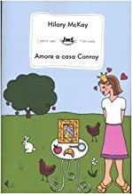 Amore a casa Conroy