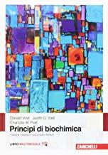 Principi di biochimica. Con e-book