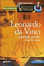 Leonardo da Vinci grande genio