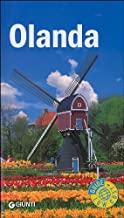 Olanda. Ediz. illustrata