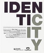 Identicity. Conversazioni sulla cittadinanza