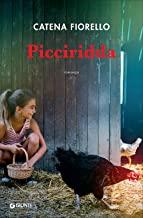 Picciridda: 1