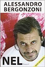 Nel - Libro + DVD