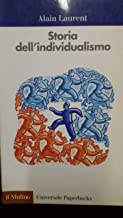 Storia dell'individualismo